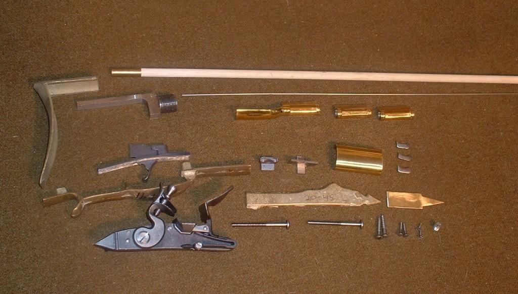 lehigh kit